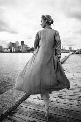Brianna Wood - Plutino Models